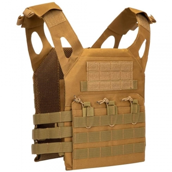 Airsoft Tactical Vests