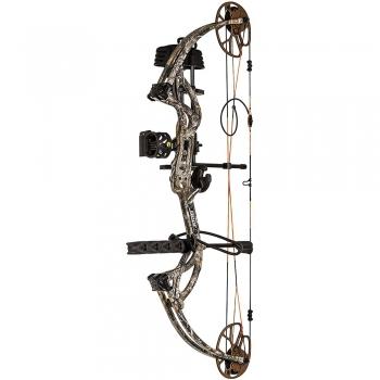 Archery Compound Bows