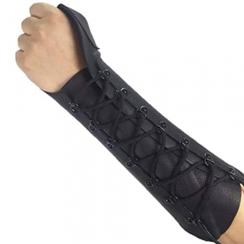Archery Protective Arm Guards