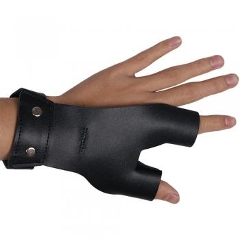 Archery Protective Gloves