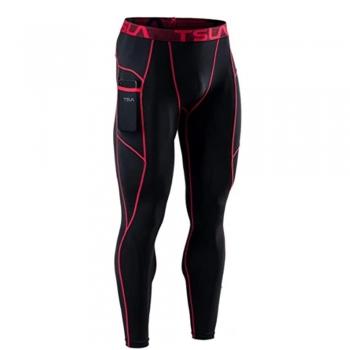 Compression Pants Tights