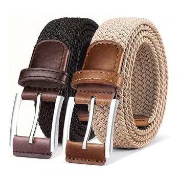 Golf Belts