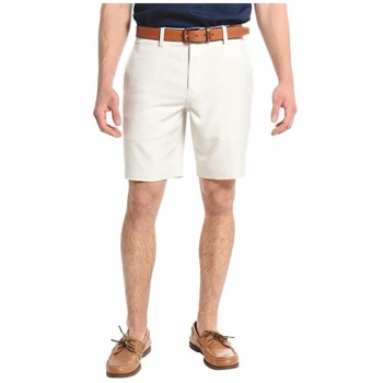 Golf Shorts 2