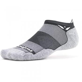 Golf Socks