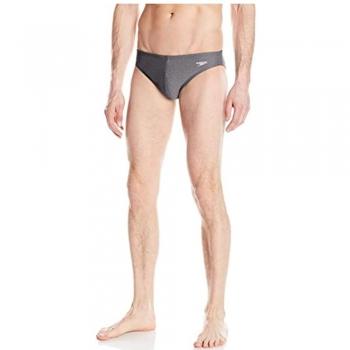 Swimsuit Briefs