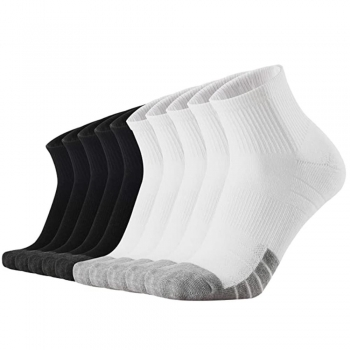 Workout Training Socks