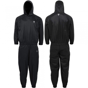 Workout Training Tracksuits