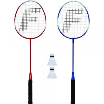Badminton Rackets 2