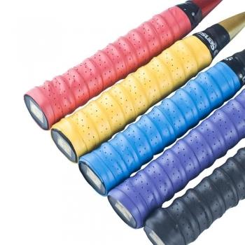 Badminton Racquet Grips