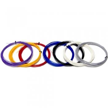 Badminton Racquet Strings