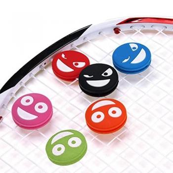 Badminton Vibration Dampeners