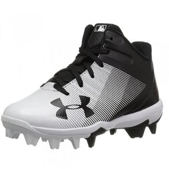 Baseball Footwears