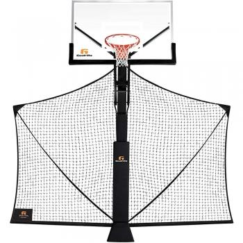 Ball Returns Guard Nets