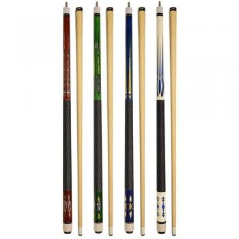 Billiard Cue Sticks