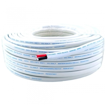 Boat Electric Wire