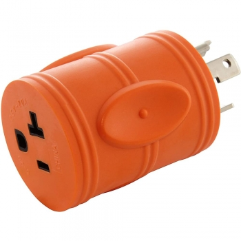 Boat Shore Power Adapters