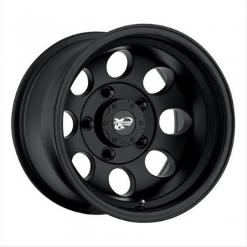 Boat Trailer Wheels