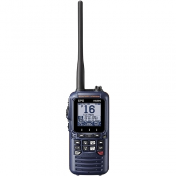 Marine Two Way Radios