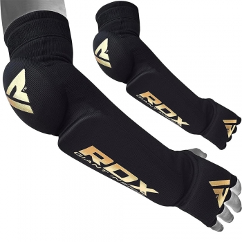 Boxing Arts Forearm Guards