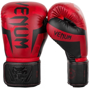 Boxing Fight Gloves
