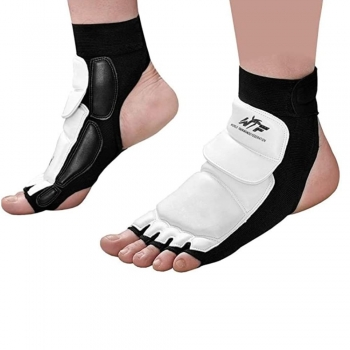 Boxing Protective Foot Gear