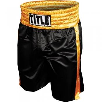 Boxing Trunks