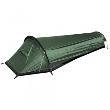 Camping Bevy Sacks