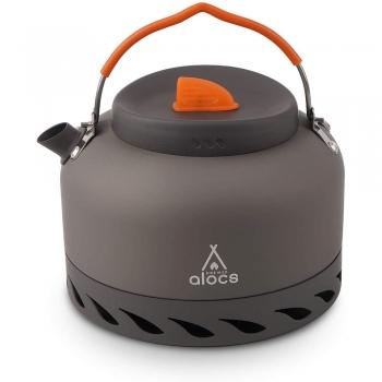 Camping Coffee Tea Pots