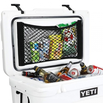 Camping Coolers Accessories