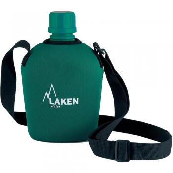 Camping Hiking Hydration Canteens