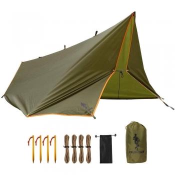 Camping Tent Tarps