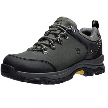 Hiking Trekking Shoes