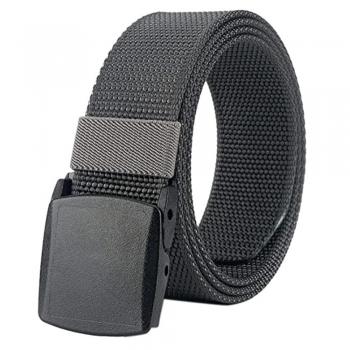 Outdoor Recreation Belts