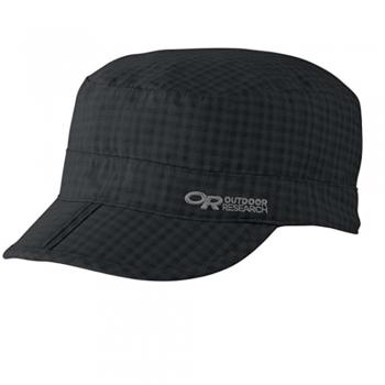 Outdoor Recreation Caps