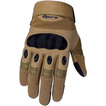 Outdoor Recreation Gloves