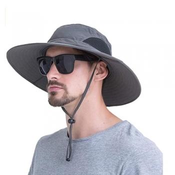 Outdoor Recreation Hats