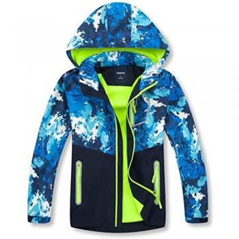 Outdoor Recreation Jackets
