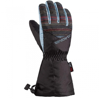 Outdoor Recreation Mittens Liners