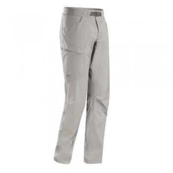 Outdoor Recreation Pants