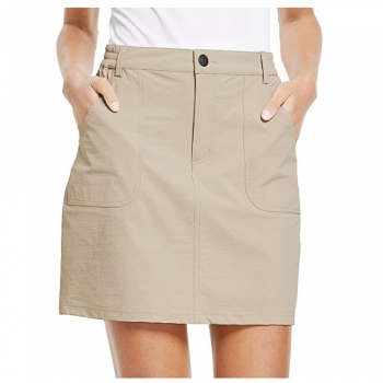 Outdoor Recreation Skirts