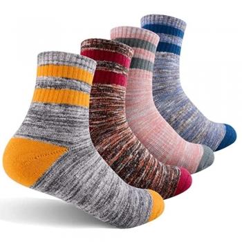 Outdoor Recreation Socks