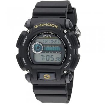 Outdoor Recreation Sport Watches