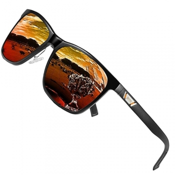Outdoor Recreation Sunglasses