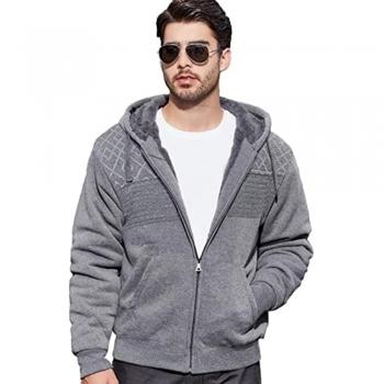 Outdoor Recreation Sweatshirts