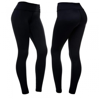 Outdoor Recreation Tights Leggings