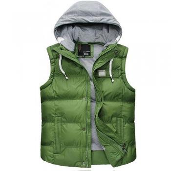 Outdoor Recreation Vests