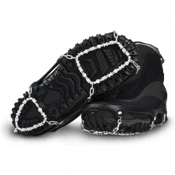 Shoe Ice Snow Grips