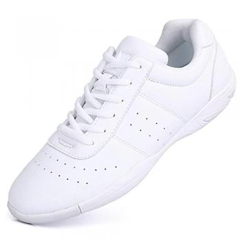 Cheerleading Footwear