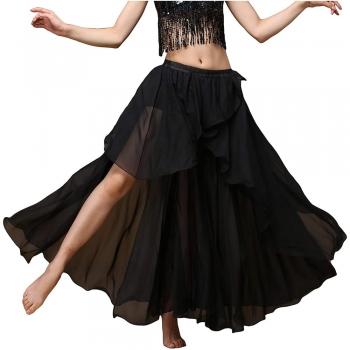 Dance Skirts