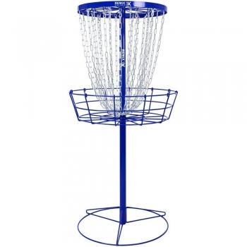 Disc Golf Targets